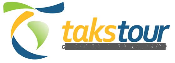 takstour_logo