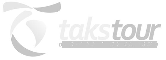 takstour_logo_branco