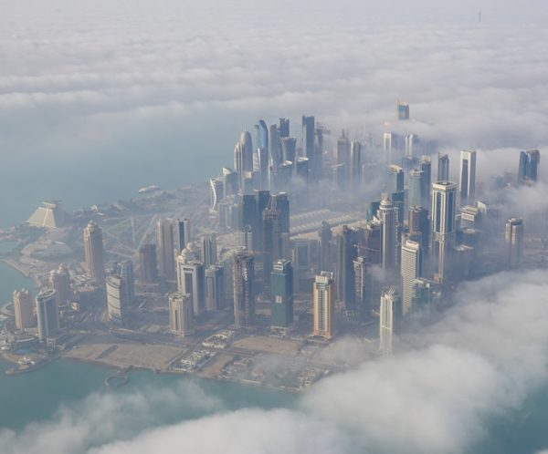 Doha Básico